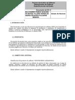 Actividad EJE 2.doc