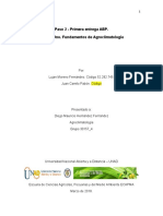 Paso 2_Primera Entrega ABP _Grupo 30157_4(1)