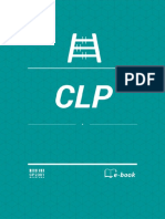 ai-139-tutoria_ltp_02_e_pc12.pdf