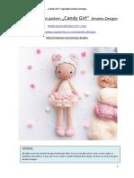 Amalou_Candygirl_English.pdf