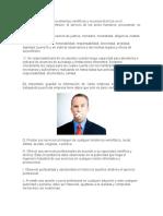 codigos eticos ingeniero industrial.docx