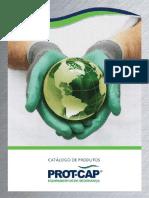 PROT-CAP EPI'S.pdf