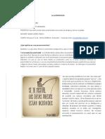 TALLER DE ETICA #2 - LA AUTENTICIDAD GRADO 8°.pdf