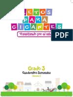 LIBRO 3 GUIA SEMANAL 3.pdf
