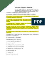 La teoría de Pierre Gy aplicada a los minerales.docx