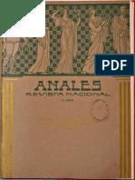 Anales_N18.pdf