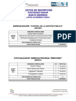 COSTOSINSCRIPCION NUEVOINGRESO2020-II.pdf