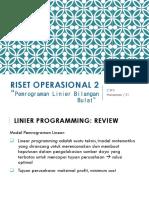1. RO 2 - ILP.pdf