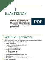 03 Elastisitas.ppt
