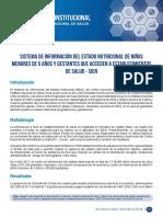 a09v24n3-4.pdf