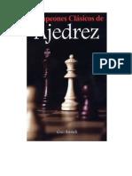 Campeones-Clasicos-de-Ajedrez