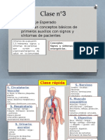 Clase n°3 - completo