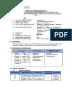 3 Plan Sesión Aprend 03 - Aplicativos Informáticos - 18-05-2020 - 3h.docx