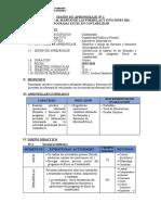 1 Plan Sesión Aprend 01 - Aplicativos Informáticos - 11-05-2020 - 3h.docx