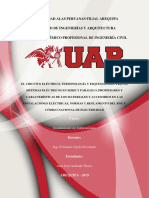 INTALACIONES EN EDIFICACIONES avance.pdf