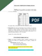 COMPUESTOS INORGANICOS.pdf