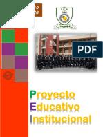 HUANDO PEI OK.pdf
