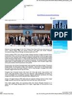 Sejarah Catur Dan FIDE