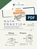 Gptortugas Marinas