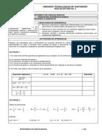 2. Expresiones Algebraicas.pdf