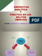 DELITOS-DE-OMISION (1).pptx