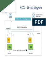 ACCL - Circuit Diagram