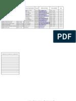 DOCENTES JAG 2019  - DATOS.xlsx