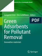 green adsorbent 327.pdf