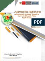 Lineamientos Regionales 2020..pdf
