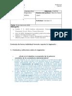 a13 Diagnostico Organizacional Ulises Gandara