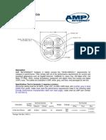 Cat_6_Cable_Cut_Sheet.pdf
