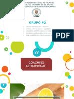 Coaching Nutricional.pptx