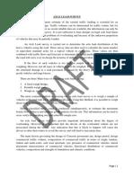2020-Alcon.pdf