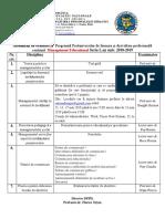 Teme propuse pentru examene     Management educational.pdf