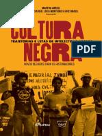 Cultura-negra-2.pdf