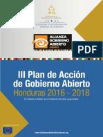Honduras_AGA_Plan_2016-2018-VL.pdf