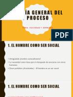 0. SOCIEDAD Y DERECHO
