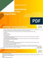 UNAD_plantilla_presentacion_centros