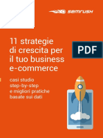 11-strategie-di-crescita-per-il-tuo-business-e-commerce.pdf