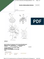 Control de Dirección 230-1024 D5G RKG01398.pdf