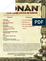 Conan_1st_Edition-WEB-Dark_Altar_Of_Katar.pdf