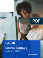 CyberU_Catalog