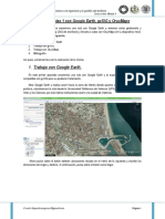 Pca2M6 Rutas 1 GE_gvSIG_OruxMaps vf.pdf