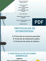 protocolos de intervencion act 7