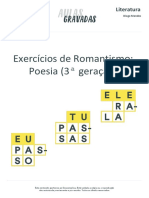 AulaGravada-Literatura-Exercícios_de_Romantismo-_Poesia_(3ª_geração)-adf1a9724b6c0ed1146014f142872c1a.pdf