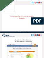manual-para-insertar-google-analytics-dmd