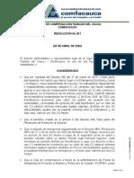 20_ABR_2020_DECRETO_488.pdf