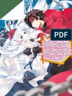 Maou-no-Ore-ga-Dorei-Elf...-Vol.-3-PDF