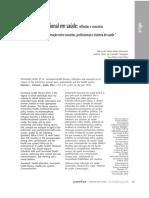 Letramento funcional saude_relacao ES (1).pdf