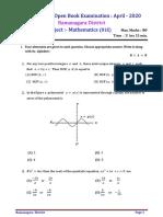 MATHS_ENG VERSION - Copy.pdf